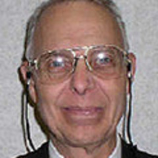 Frank Simon, MD