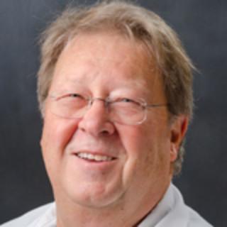 Philip Lindsay, MD