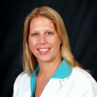 Megan Indermaur, MD