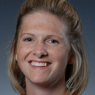 Olivia Kuper, MD