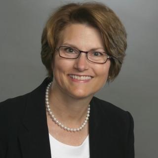 Elizabeth Wilson, DO