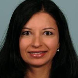 Sophia Grabenstatter, MD