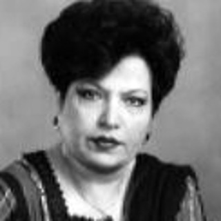 Mansoora Chaudry, MD