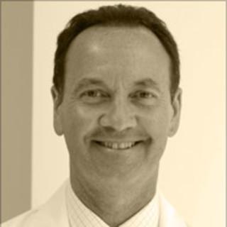 Lawrence Menendez, MD