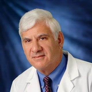 Mark Utell, MD