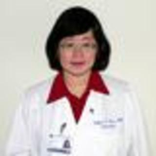 Lillian Lien, MD