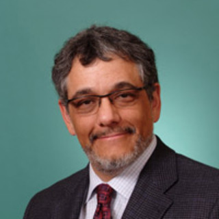 Robert Dressler, MD