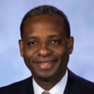 William Demas, MD