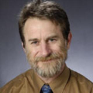 Philip Royal, MD
