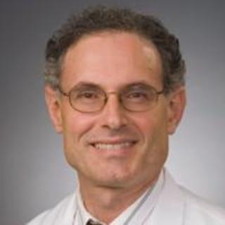 Luis Esquenazi, MD
