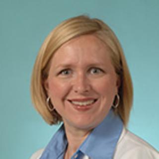 Stephanie Bonne, MD
