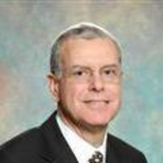 Henry Fliman, MD