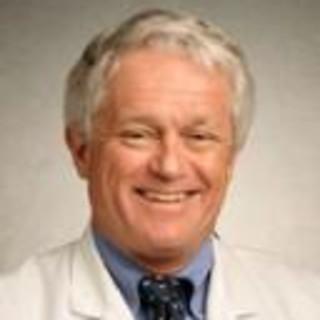 Robert Fallis, MD