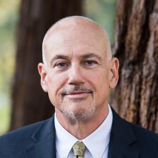 Gregory Rabin, MD