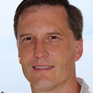 Ian Grover, MD