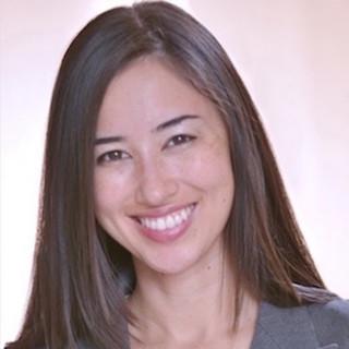 Elizabeth Tanner, MD