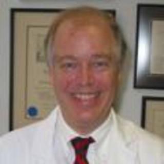 Richard Devereux, MD