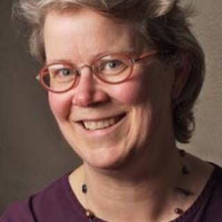 Tina Tomsen, MD