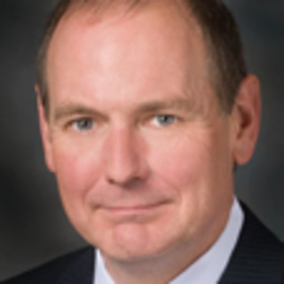 Thomas Buchholz, MD