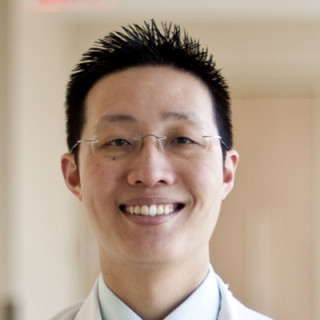 Victor Sung, MD