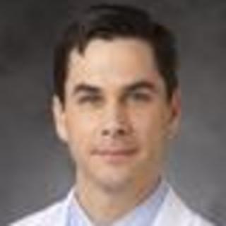 Jacob Schroder, MD