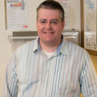 Brian Beals, MD