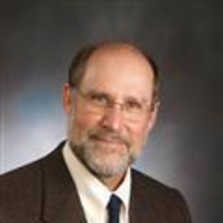 Charles Price, MD
