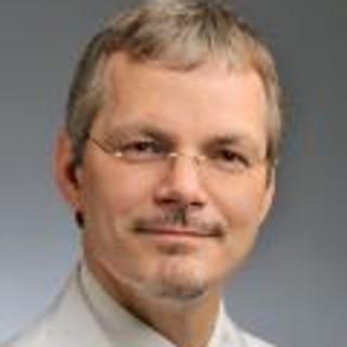 William Schoen, MD