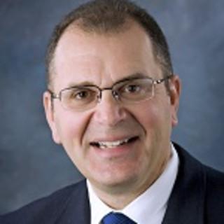 Douglas Khoury, MD