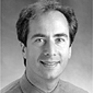 Craig Alter, MD