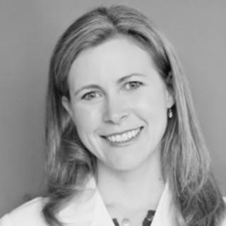 Julie Cronk, MD