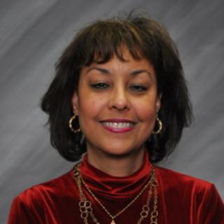 Rhonda Gans, MD