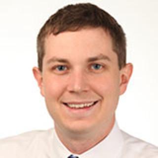 Daniel Mckeone, MD