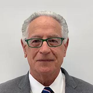 Jose Alvarez-Ruiz, MD