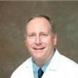 Eric Faile IV, MD