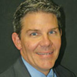 Martin Koonsman, MD