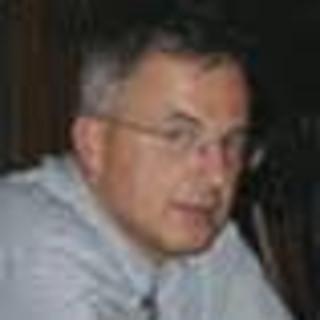 Moshe Schein, MD