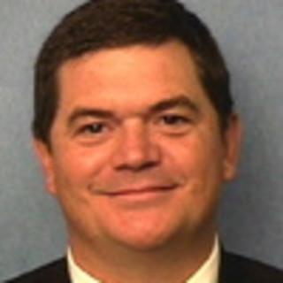John Wattenbarger, MD