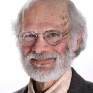Joel Herskowitz, MD