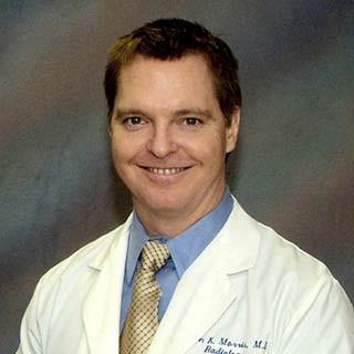 Jason Morris, MD