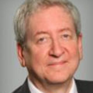 Willard Mann Jr., MD