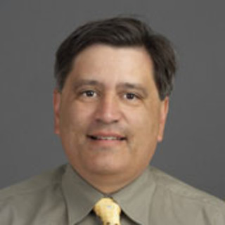 Norman Lacayo, MD