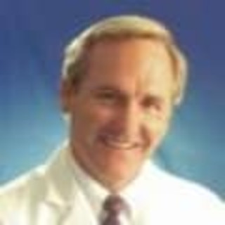 Gary Parsons, MD