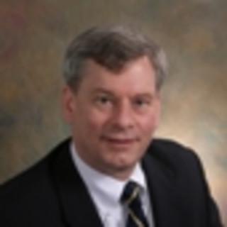 Thomas Mcgreen, MD