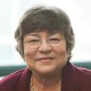 Edith Hidalgo, MD