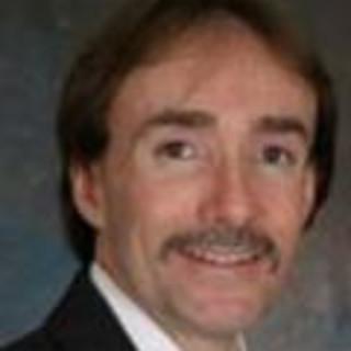 David Monticone, DO