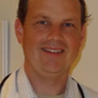 Mark Loewen, MD