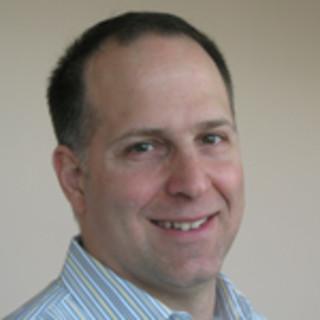 John Tarro, MD