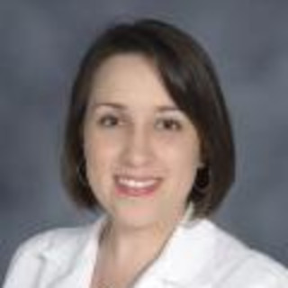 Kristan Milam, MD