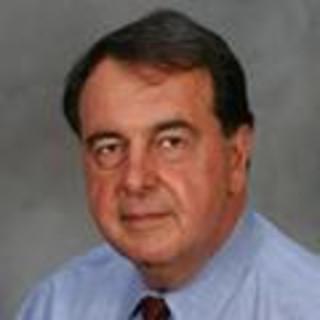 Joseph Veneziano, MD